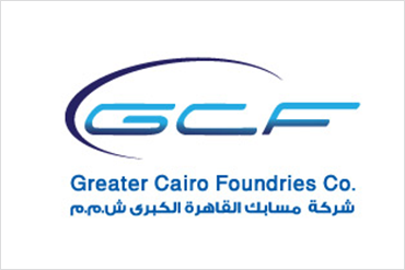 Greater Cairo Foundries - Hits-Consulting