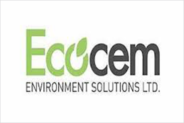 Ecocem (a subsidiary of Lafarge) - Hits-Consulting