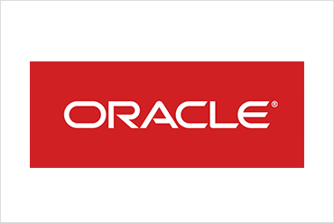 Oracle Egypt - Hits-Consulting