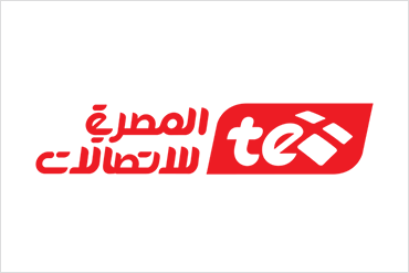 Telecom Egypt - Hits-Consulting