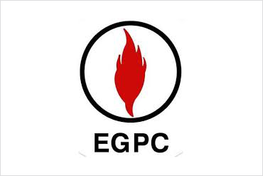 Egyptian General Petroleum Corporation - Hits-Consulting