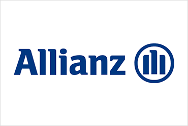 Allianz - Hits-Consulting
