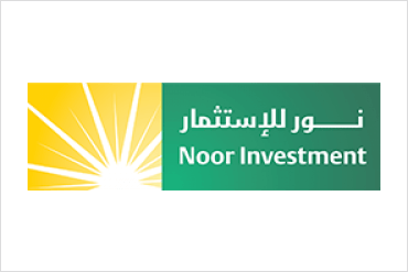 Noor Investment Company - Hits-Consulting