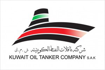 Kuwait Oil Tankers Company - Hits-Consulting