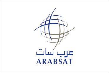 Arabsat - Hits-Consulting