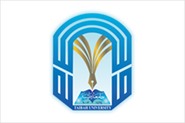 Taibah University (ITS) - Hits-Consulting