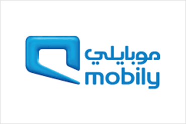 Mobily - Hits-Consulting