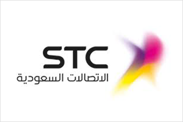 STC (Oracle ACS) - Hits-Consulting