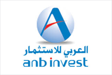 ANB Investment - Hits-Consulting