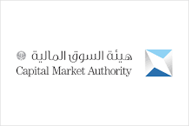 Capital Market Authority - Hits-Consulting