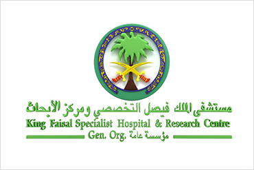 King Fahd Specialized Hospital - Hits-Consulting