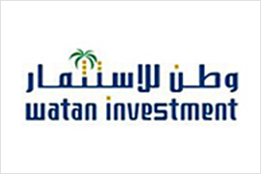 Watan Investment - Hits-Consulting