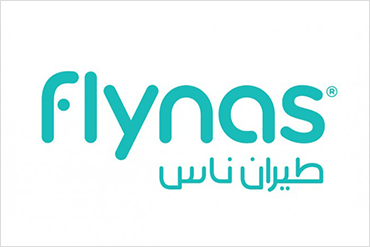 Fly NAS Airways - Hits-Consulting