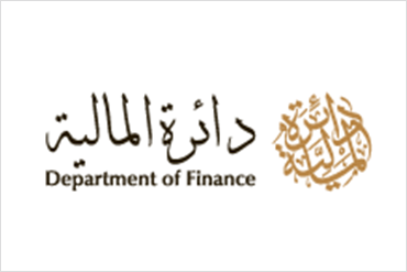 Department of Finance, Dubai E-Government Project - Hits-Consulting