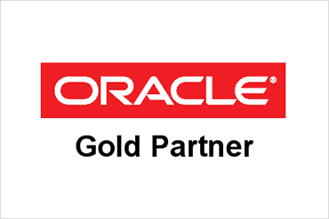 Oracle (Gold Partner) - Hits-Consulting