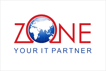 ZONE - Your IT Partner - Hits-Consulting