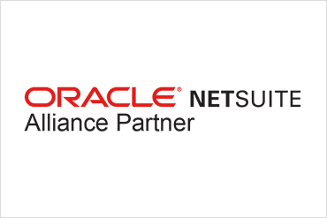 Oracle NetSuite - Alliance Partner - Hits-Consulting