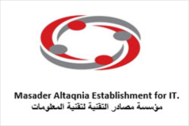 Masader Altaqnaya Establishment for IT, Saudi Experts - Hits-Consulting