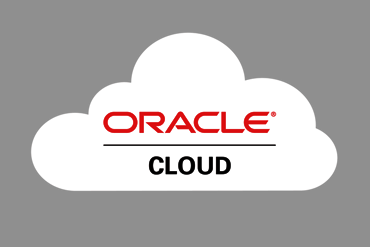 Oracle Cloud Implementations - Hits-Consulting