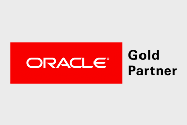 Implementing Oracle Solutions -