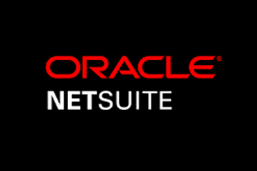 Implementing NetSuite Solutions -